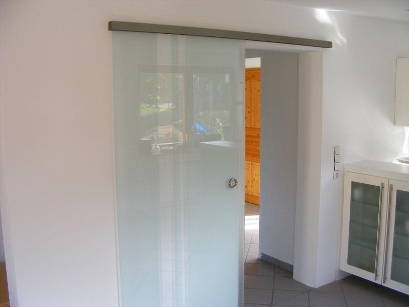 glast ren michael wippenbeck glas spiegel. Black Bedroom Furniture Sets. Home Design Ideas